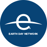 Earth Day CleanUp - Great Global CleanUp 2020