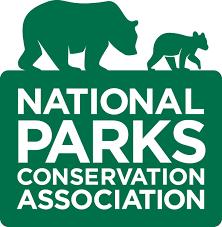 National Parks Conservation Association Logo.png