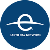 Earth Day is April 2020