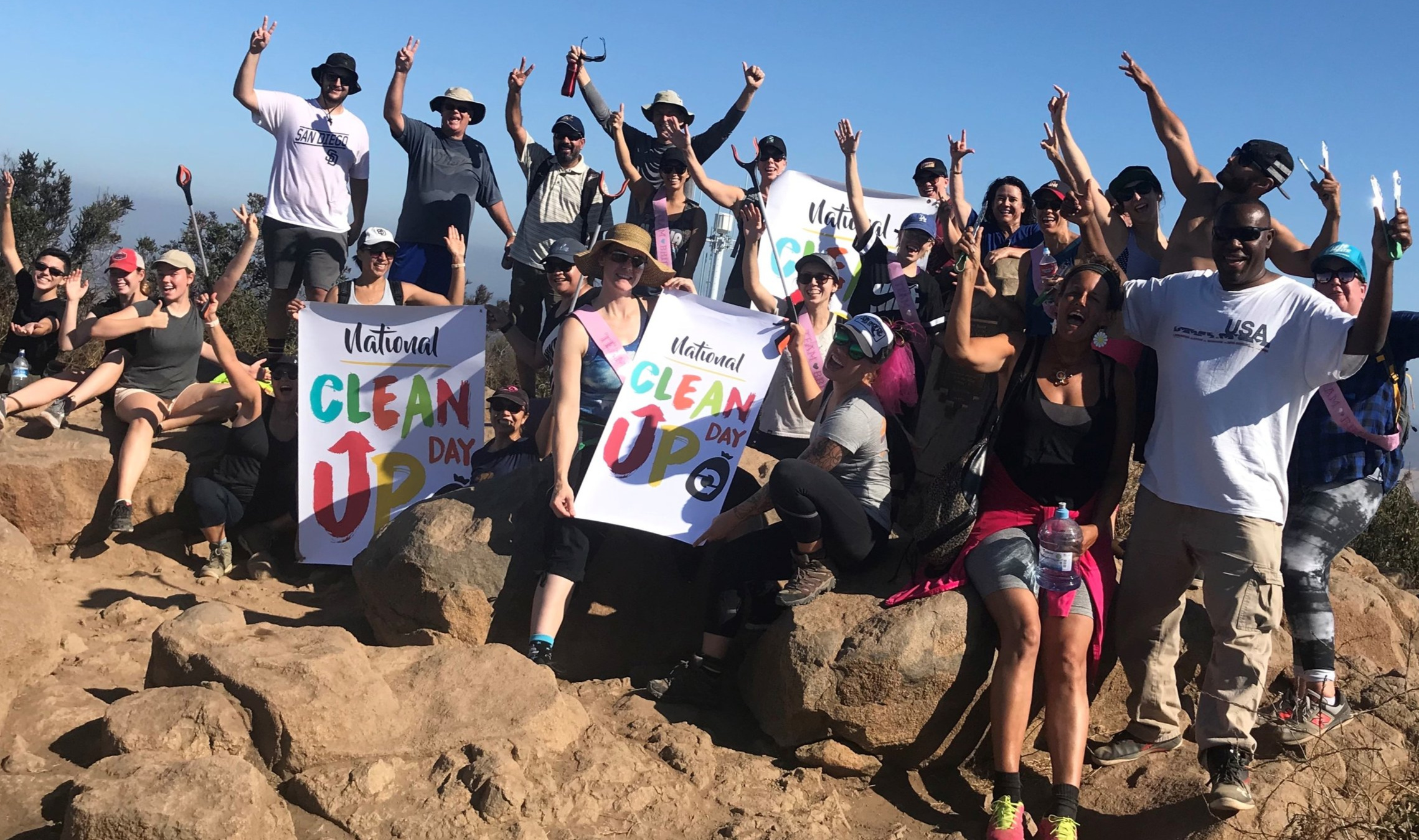 Cowles+Mountain+NationalCleanUp+Day+Gorup+8-2019.jpg