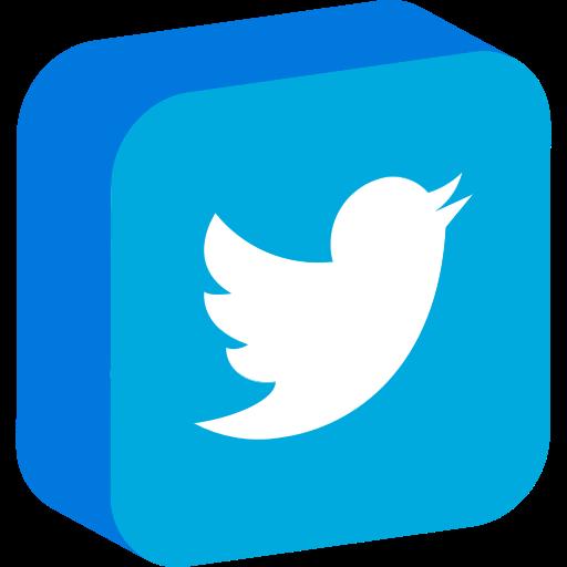 social_media_isometric_6-twitter-512.png