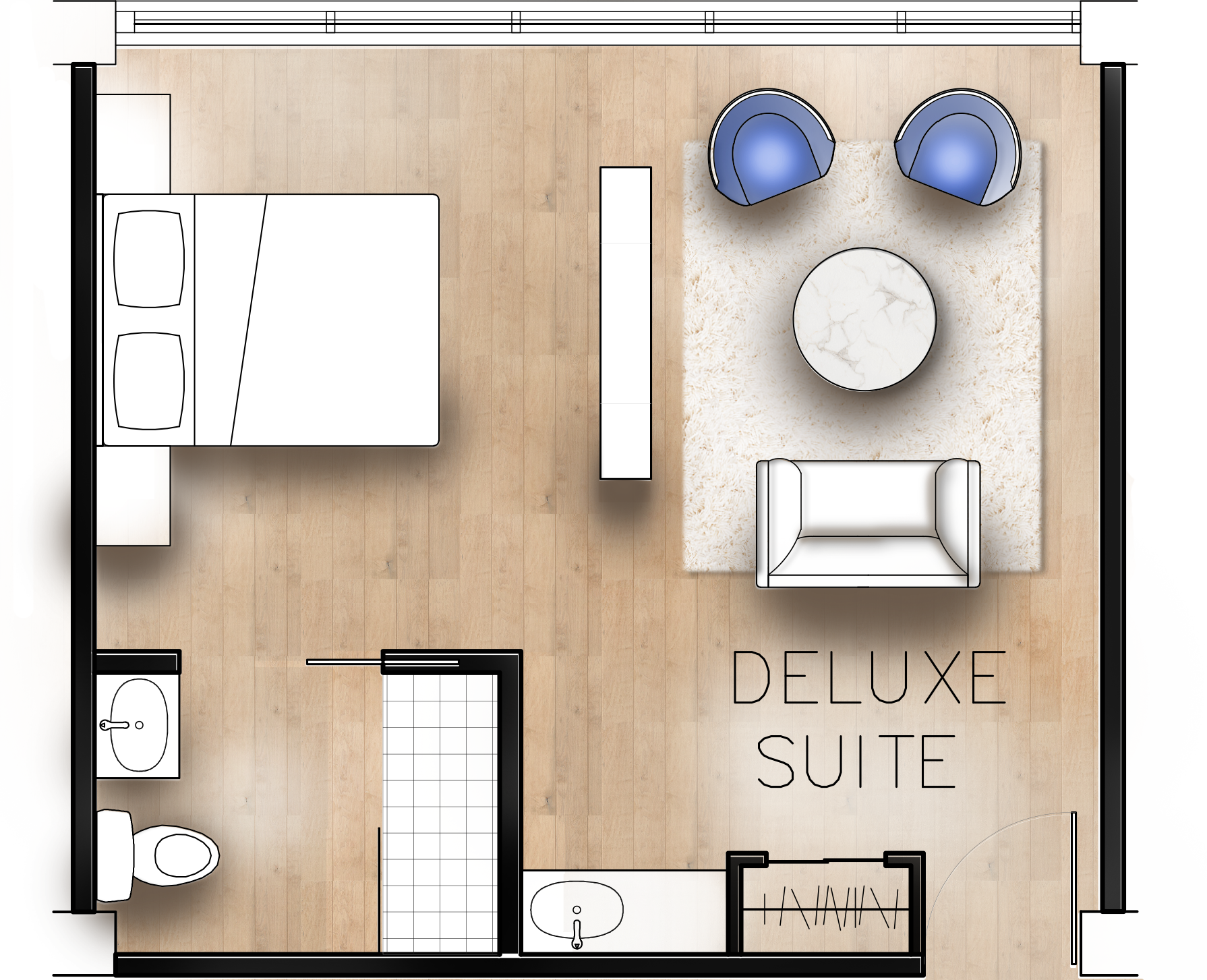 DELUXE SUITE revised.png