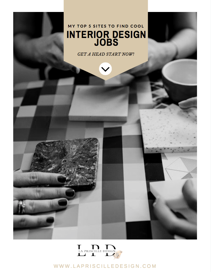 MY 5 TOP SITES TO FIND COOL INTERIOR DESIGN JOBS.png