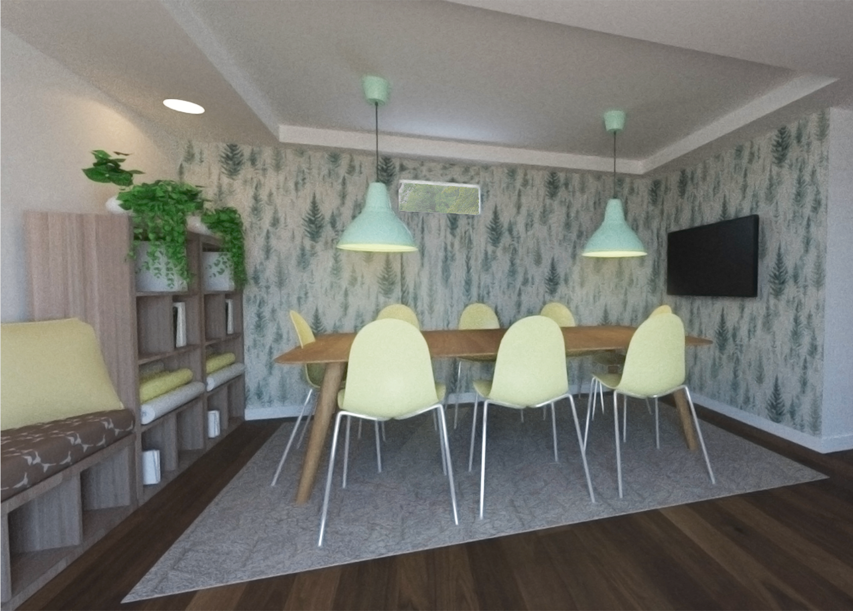DP - Updated basement.png