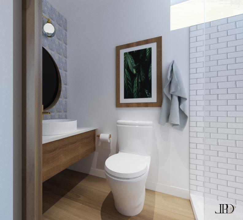 DP - Basement Bathroom v.4.png