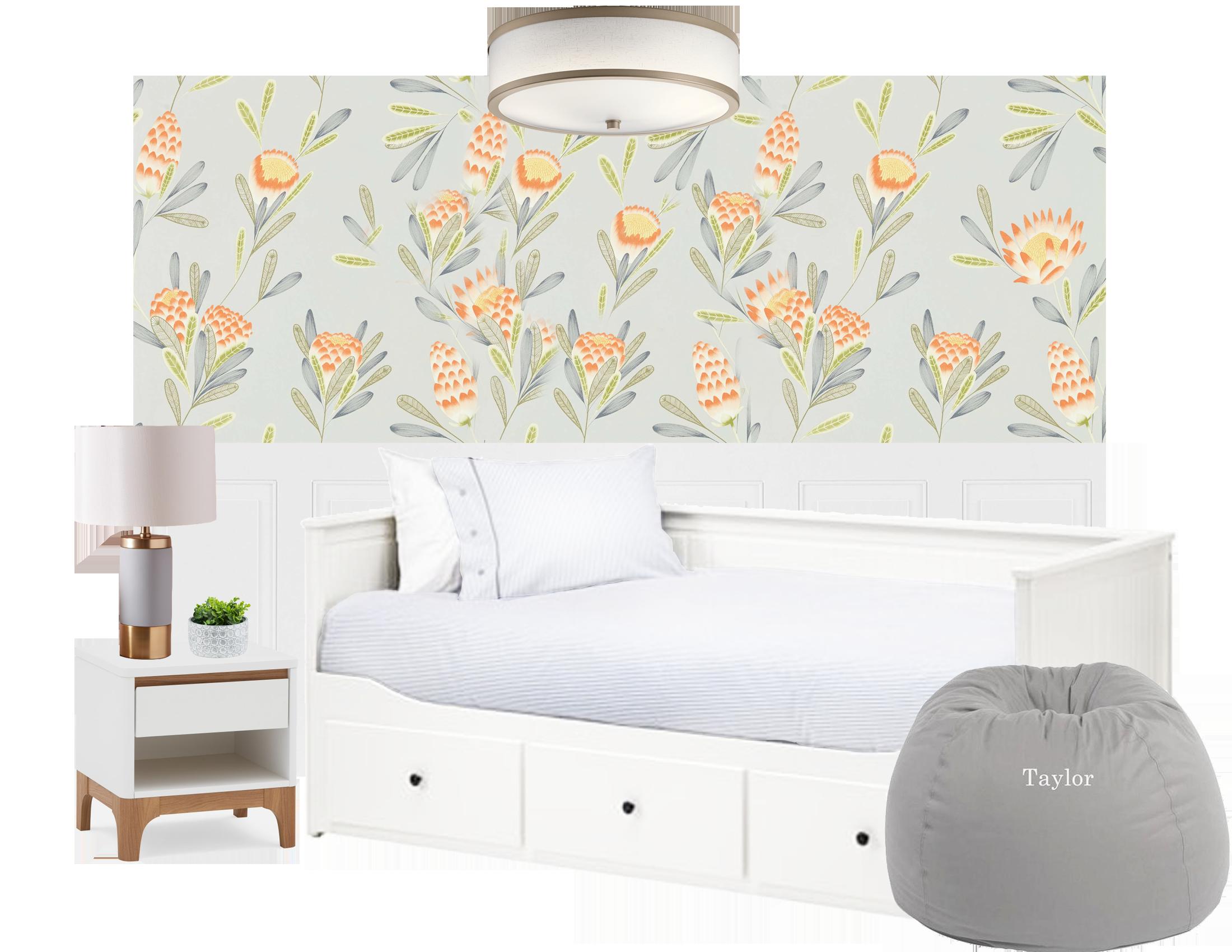 DP-MB - BedroomS.png