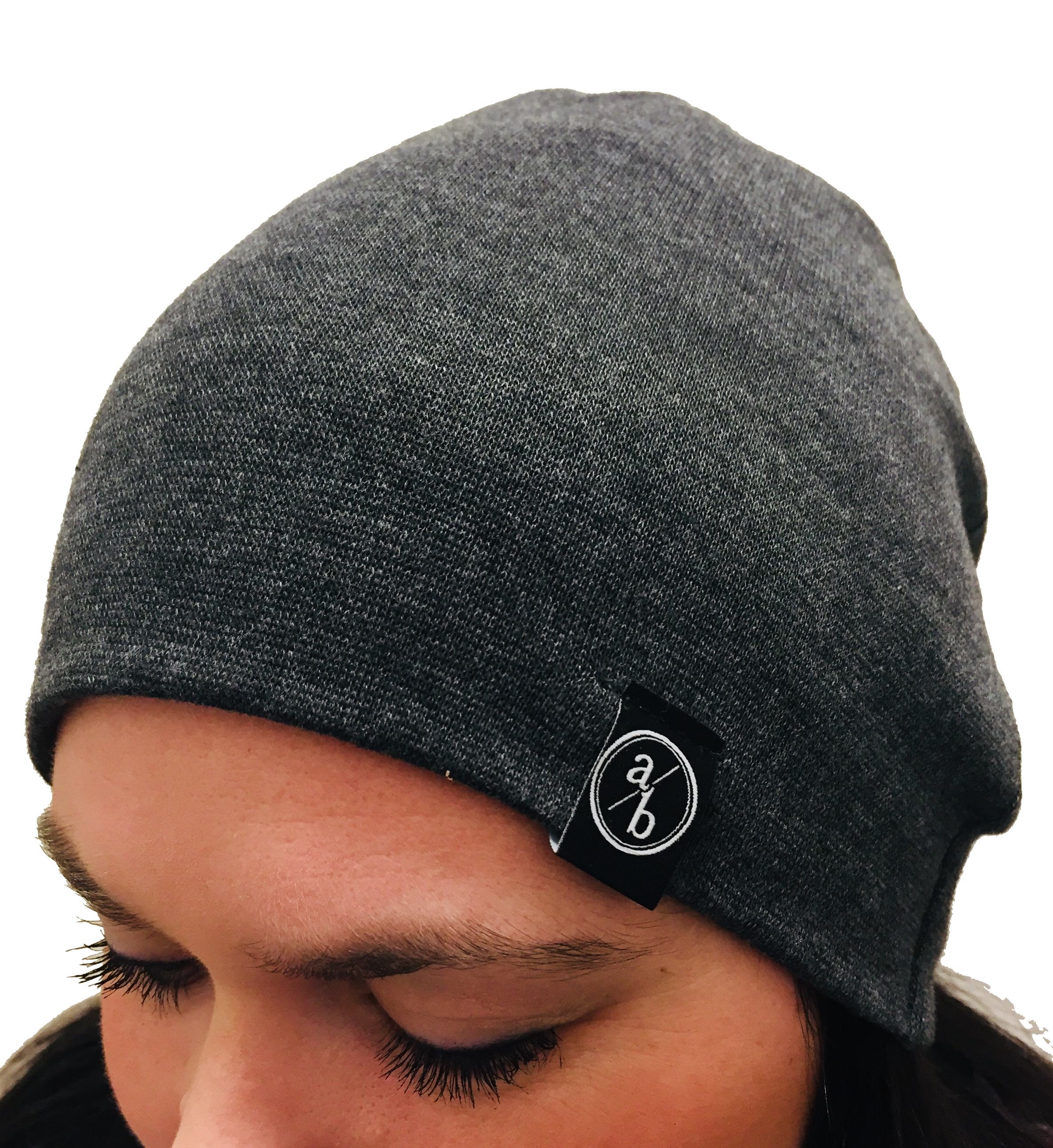 gray beanie.png