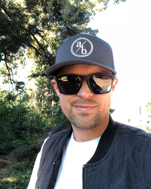 Fall is here and it's hat and Beanie season!  A portion Each purchase goes to support @rescuefreedom and to help in the fight against Human Trafficking!  Join the movement and brand yourself an Abolitionist!  #abolitionistbrand #rescuefreedom #teamfreedom #endit