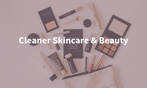 Cleaner Skin & Beauty (1).png