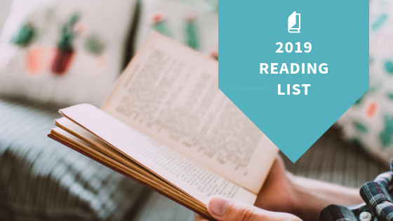2019 Reading List.png