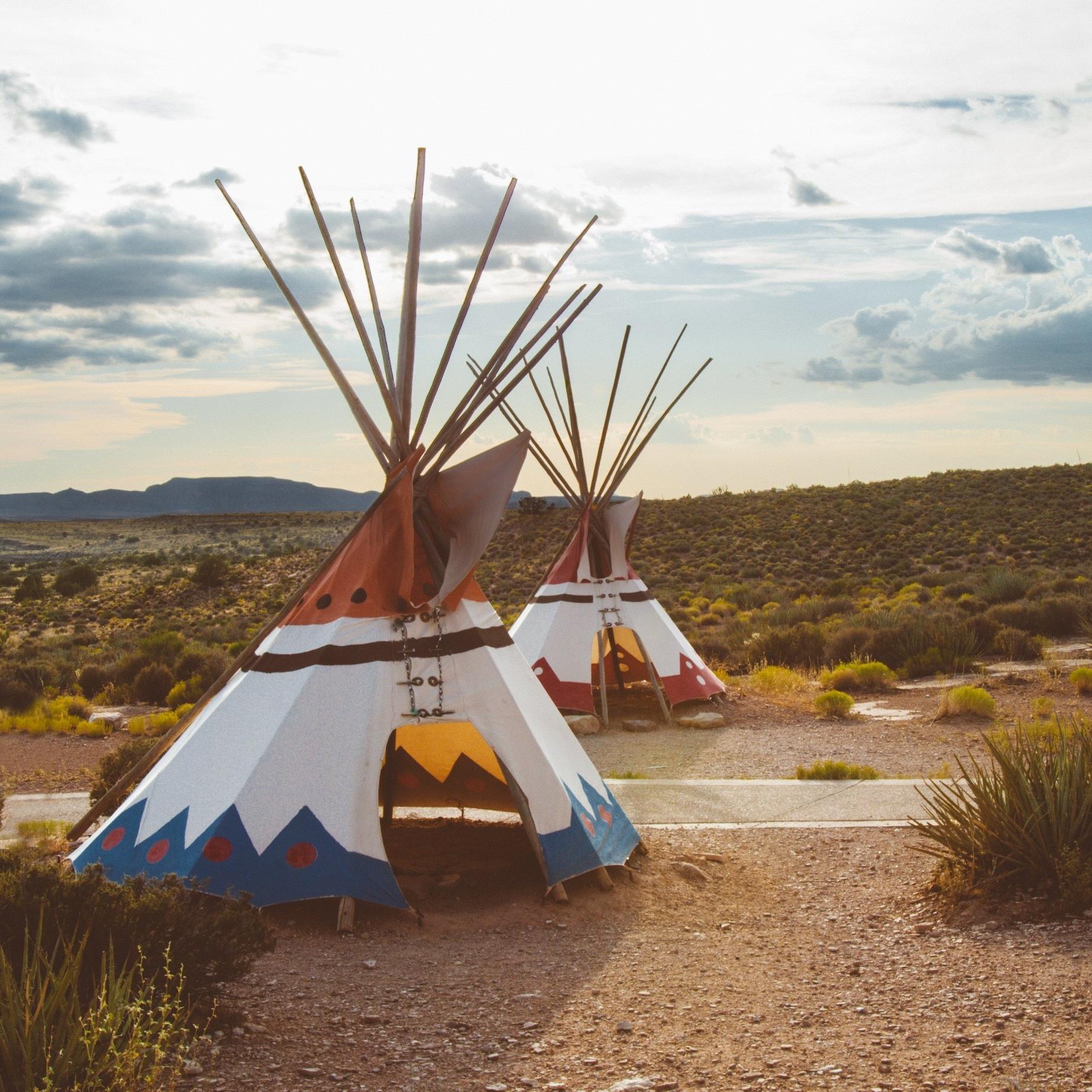 places-to-go-in-arizona.jpg