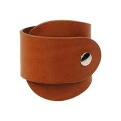 b89bca8f6219a8c1127cd9c6548c376f--leather-cuffs-leather-bracelets.jpg