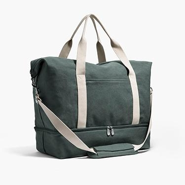 side-catalina-deluxe-washed-canvas-forest-green-weekender-lo-and-sons_375x500.jpg