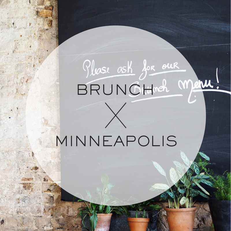 brunch-places-in-Minneapolis