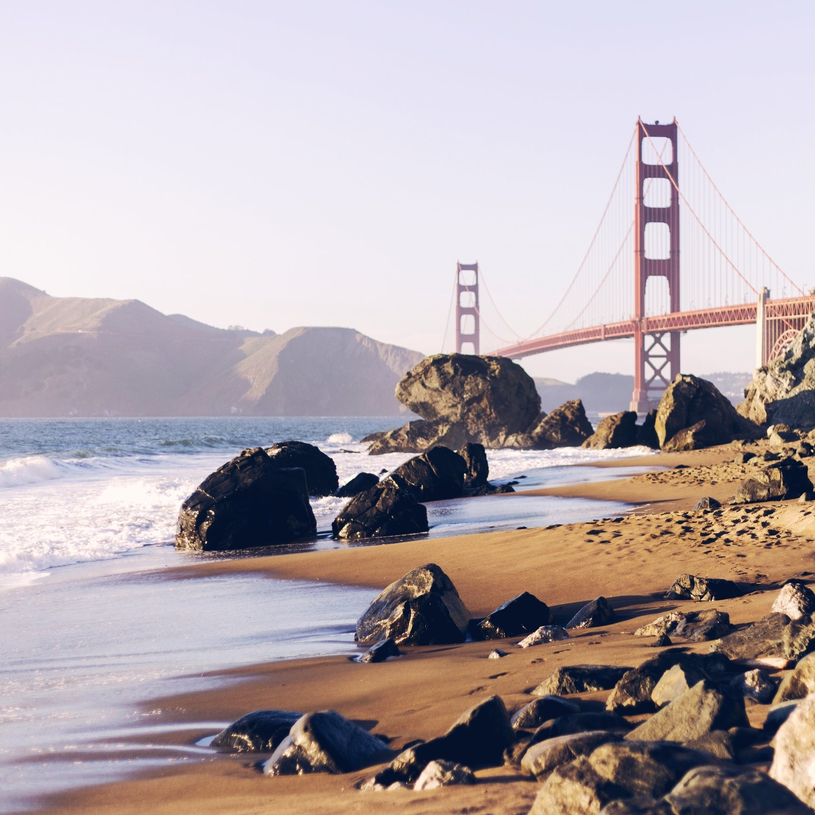 day-trips-from-san-francisco.jpg