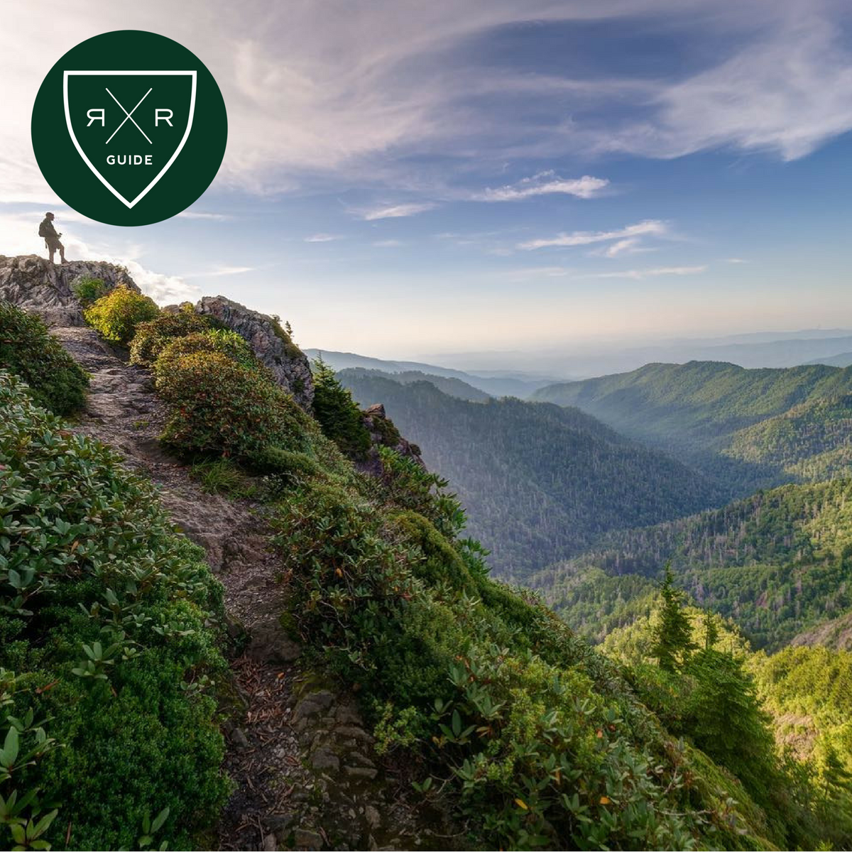 where-to-hike-in-the-smoky-mountains.png