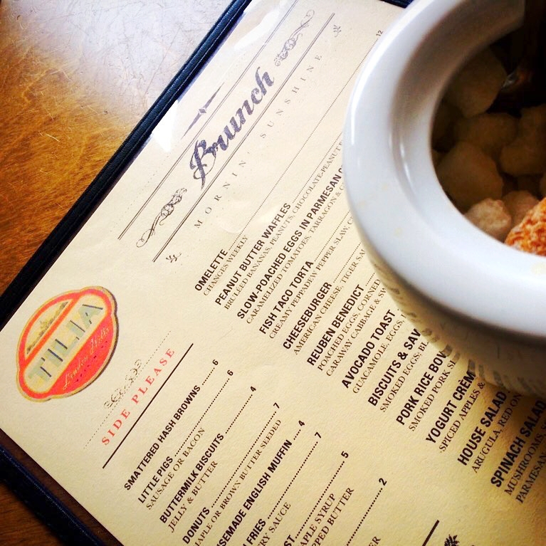 where to eat brunch in minneapolis