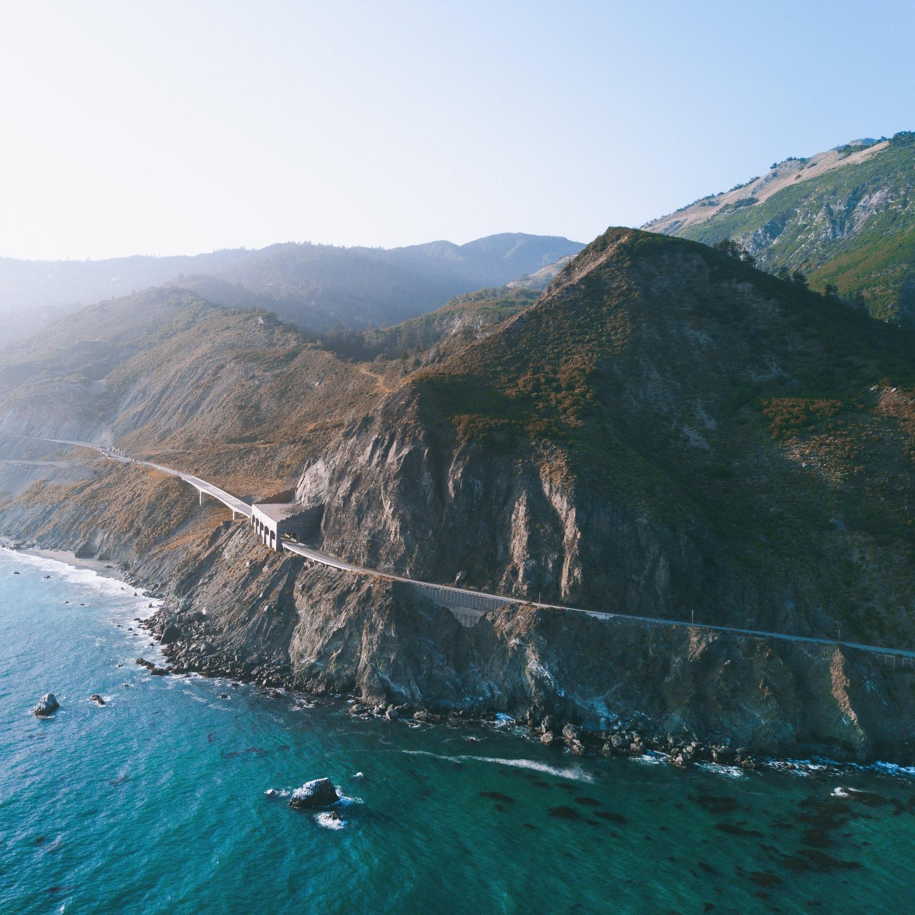glamping-california-oceanfront.jpg