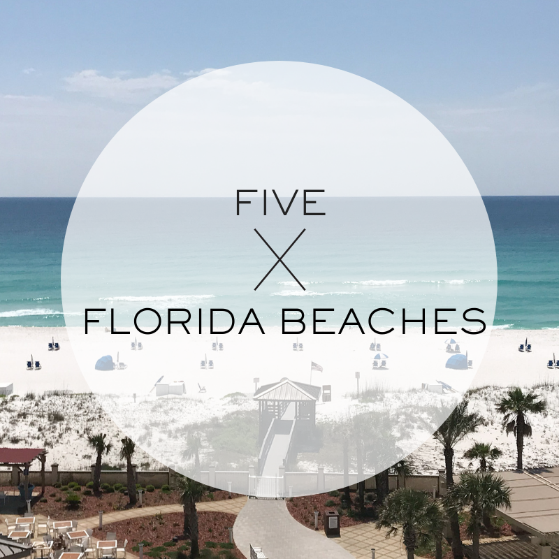 the-best-beaches-in-florida.png