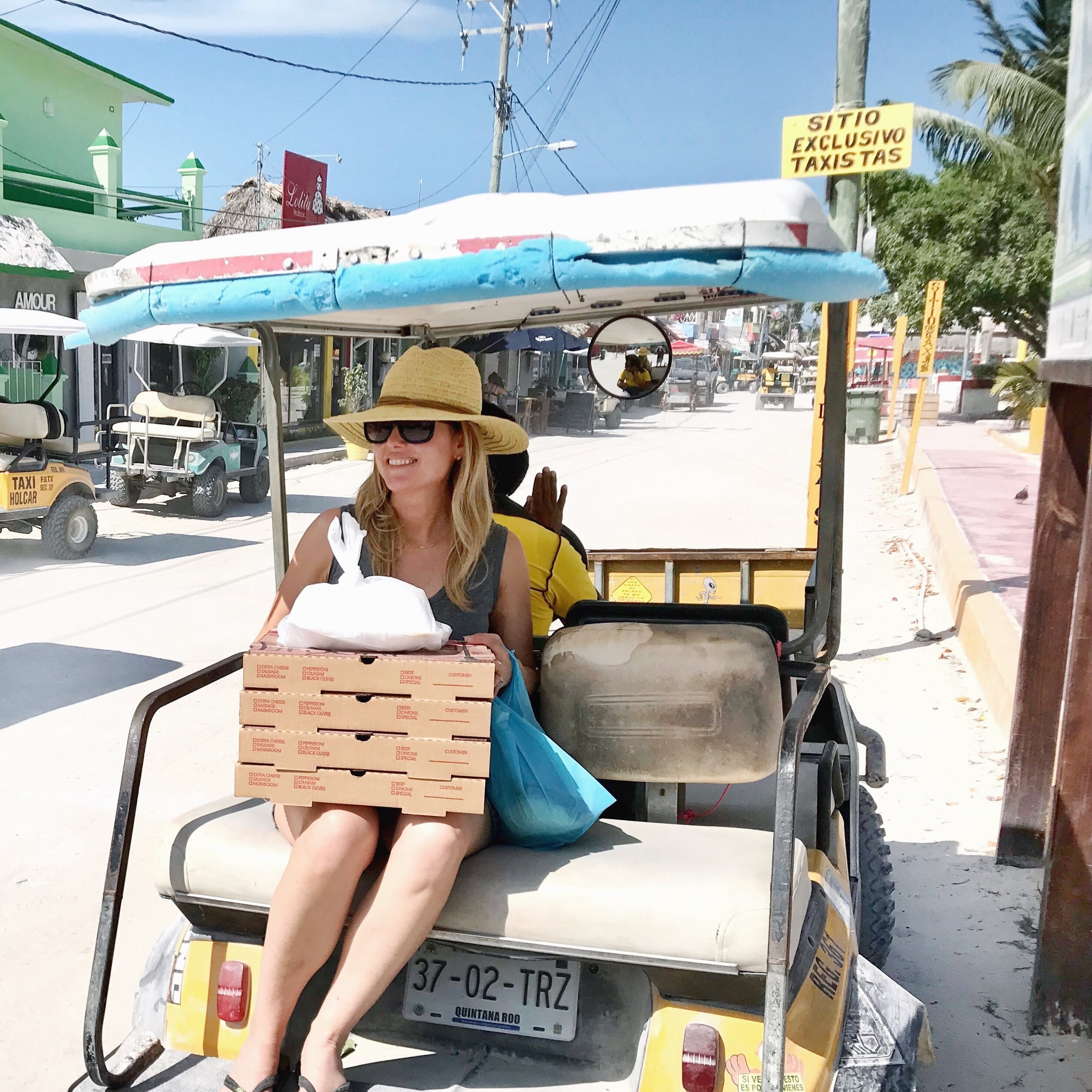 what-to-do-in-holbox-mexico.JPG