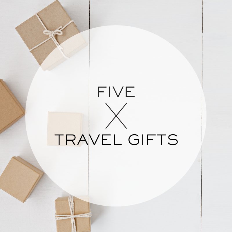best-gifts-for-those-who-love-to-travel.png