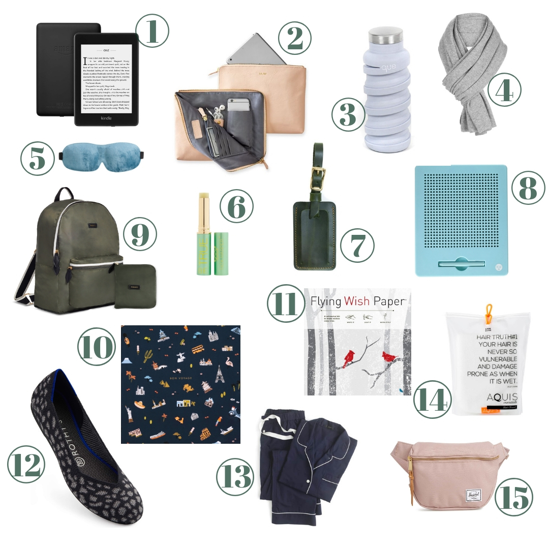 best-gifts-for-travelers.jpg