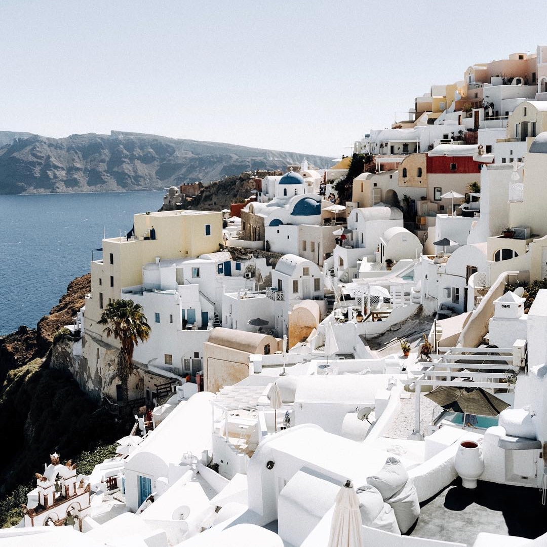 best-time-to-travel-to-santorini.jpg