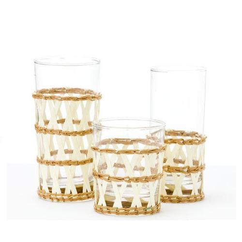 Glassware canva.png