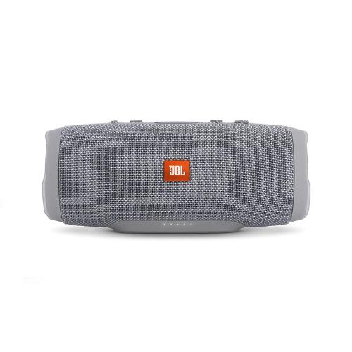 Perfect Portable Speaker.