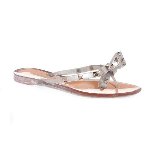 Splurge flip-flops