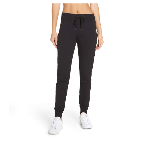The perfect joggers!