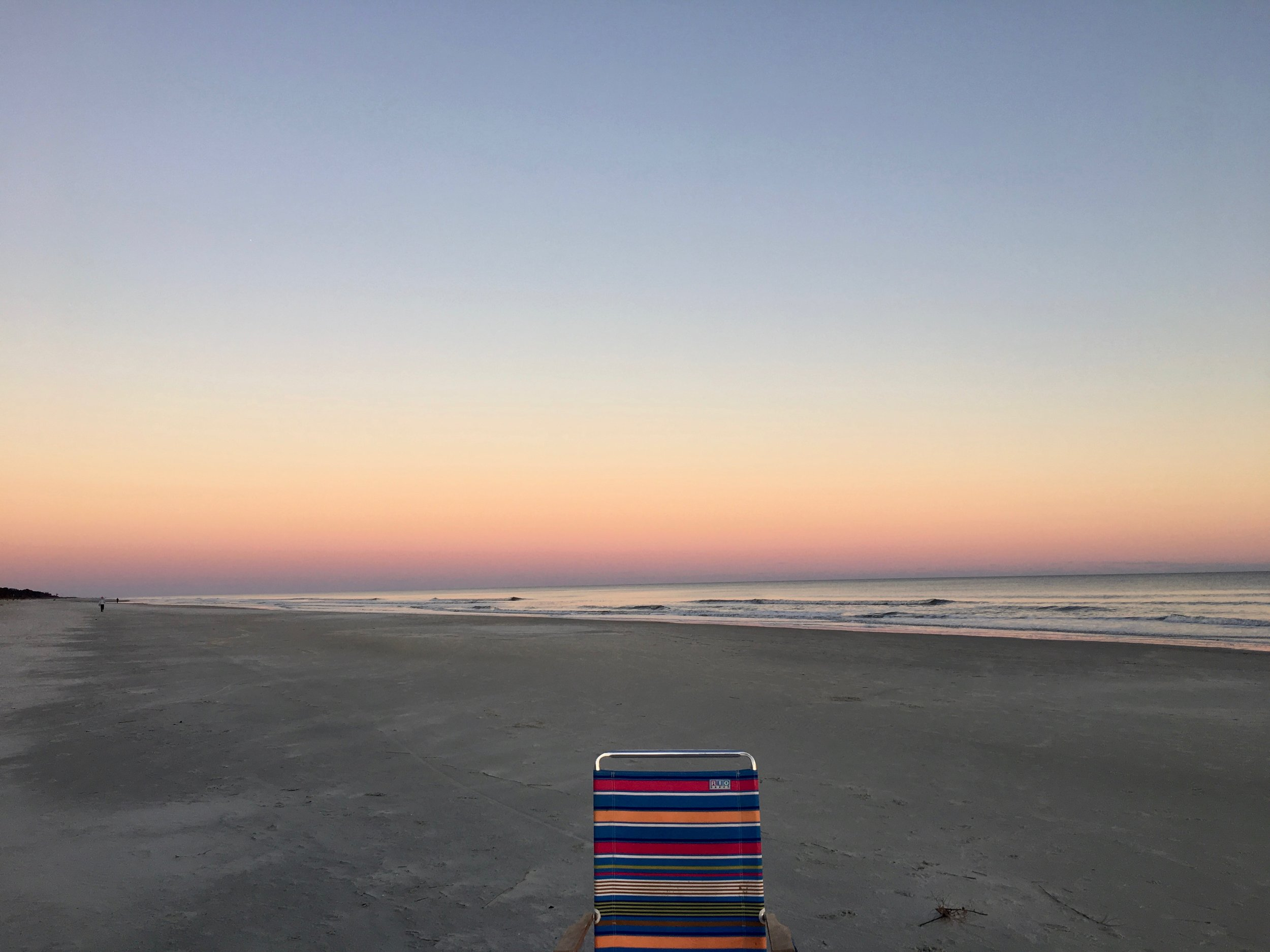 best time to travel to hilton head island