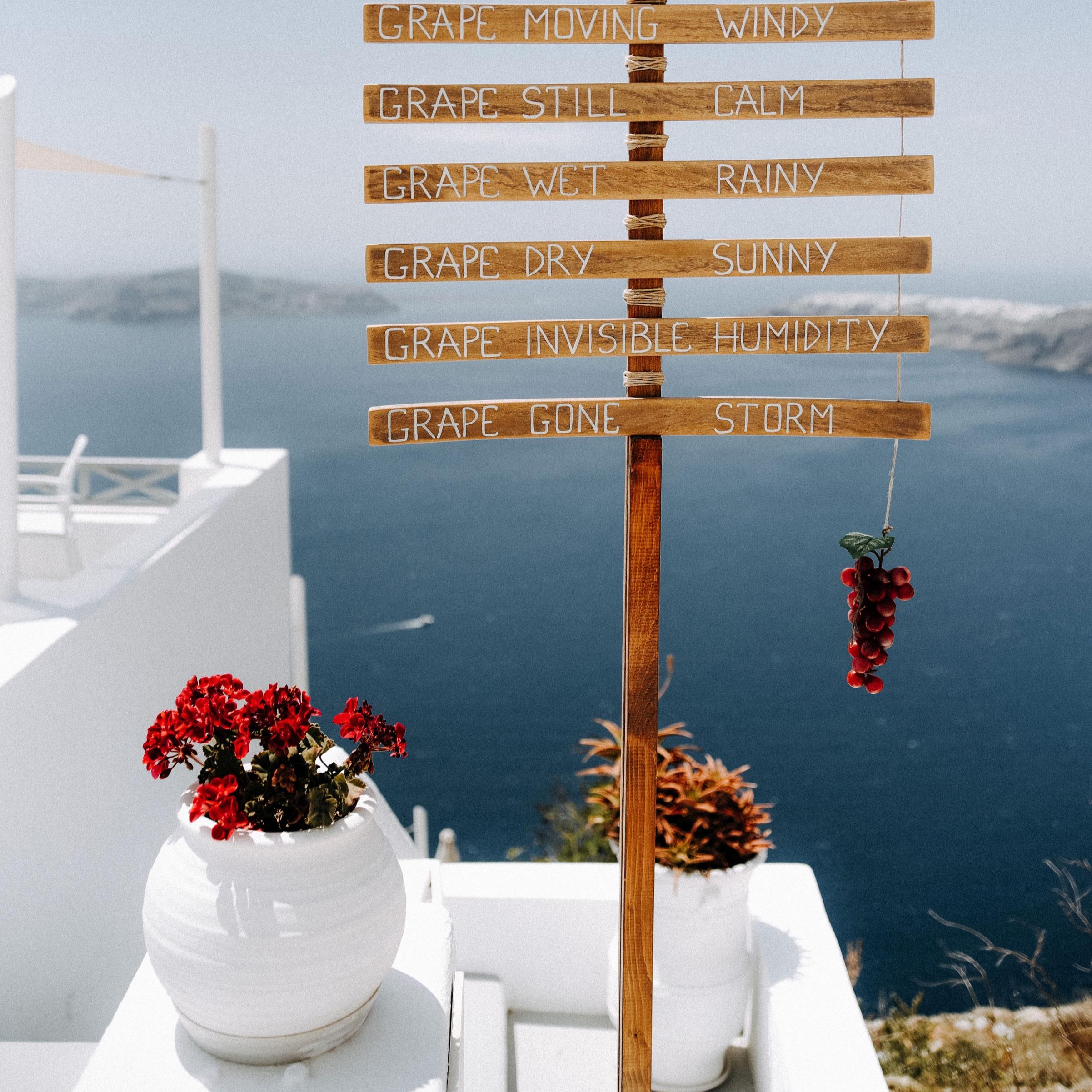 180530-SantoriniSign.jpg