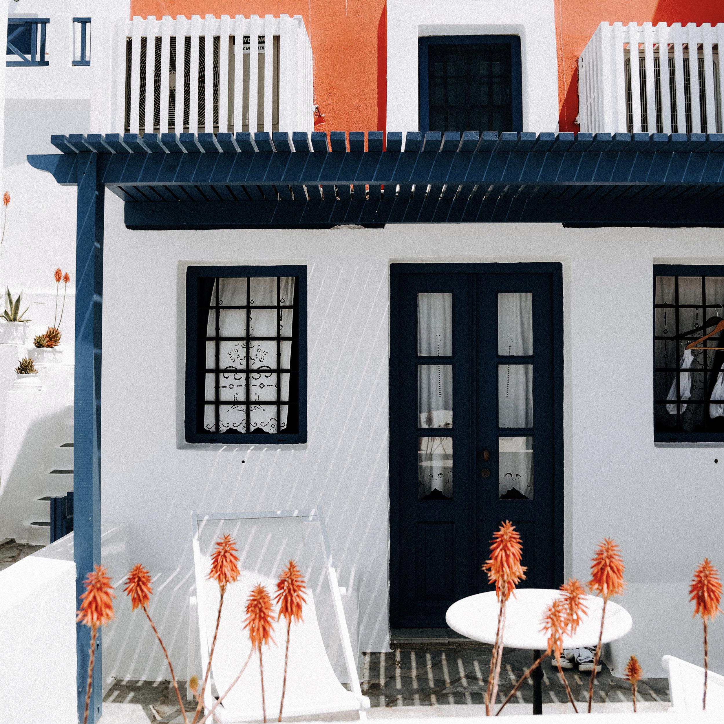 180530-SantoriniVilla.jpg