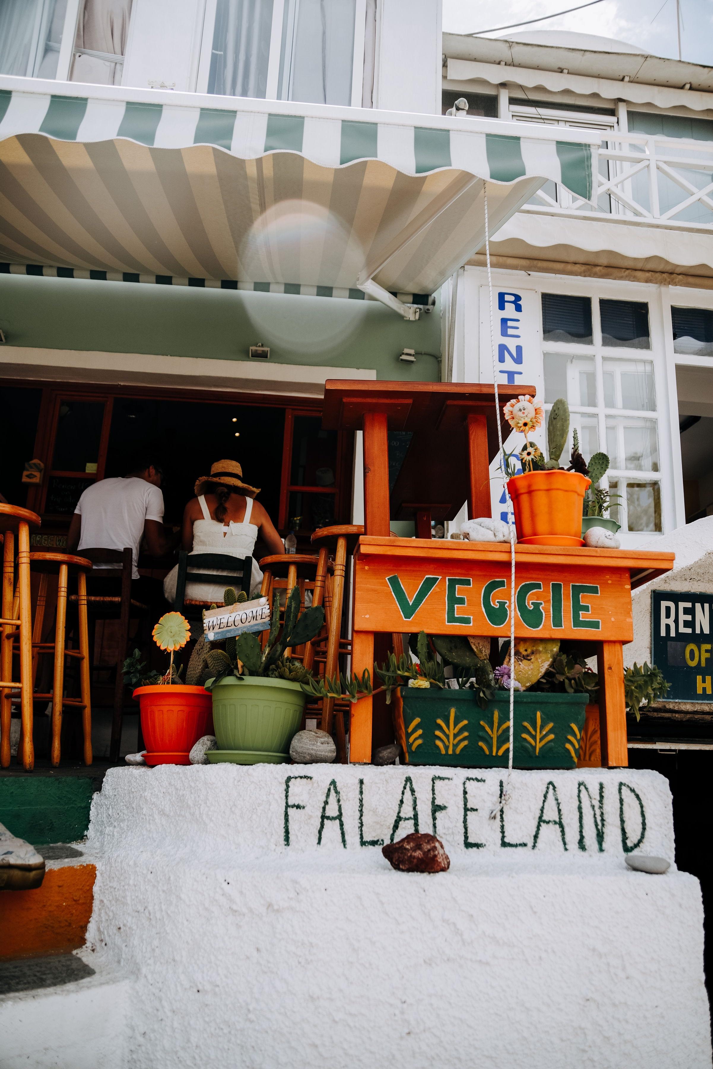 FalafelRestaurantinFira.jpg