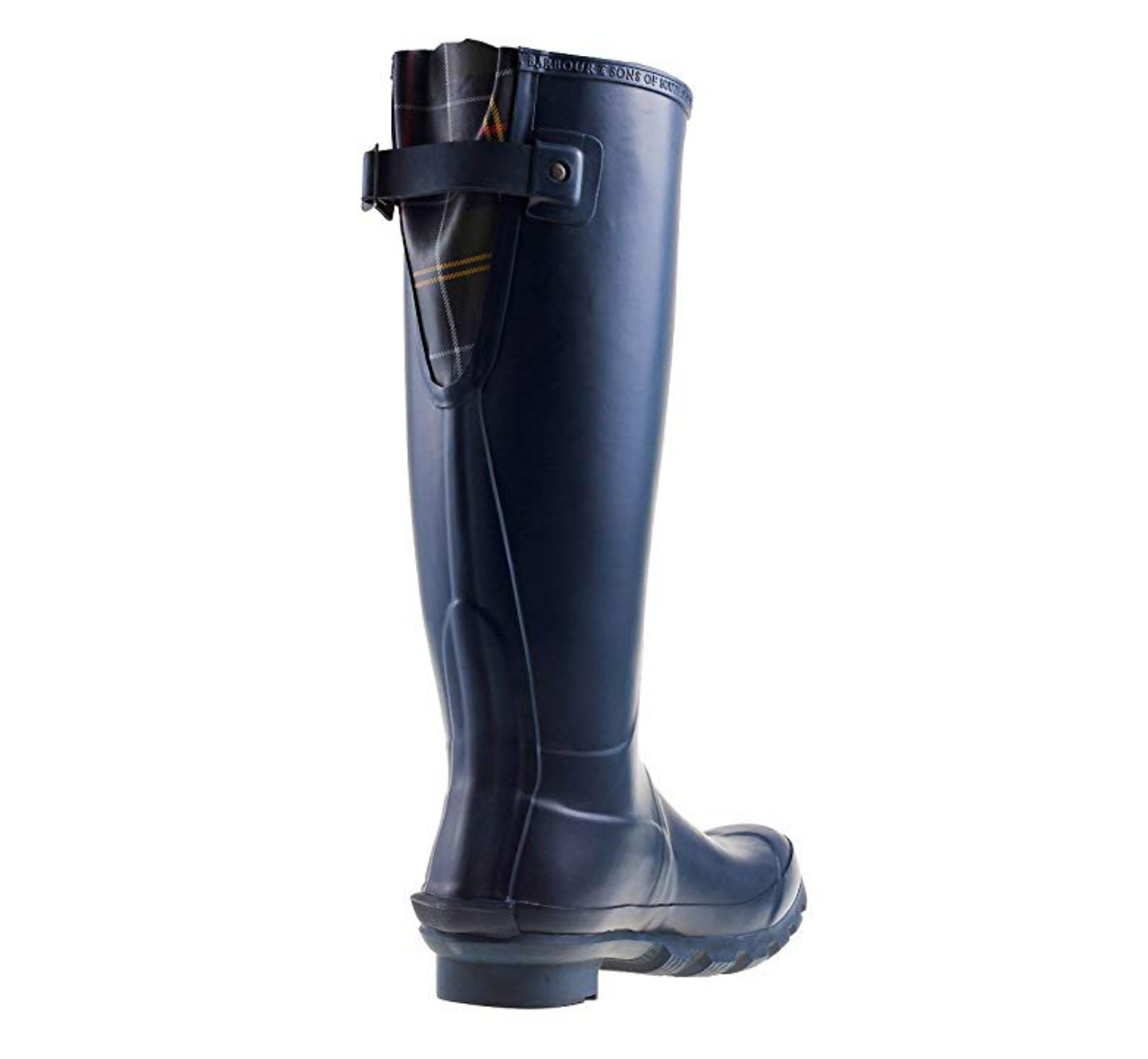 Barbour® Wellingtons