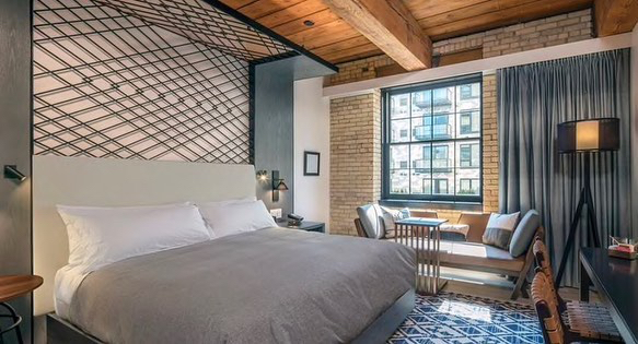 top-hotels-in-minneapolis
