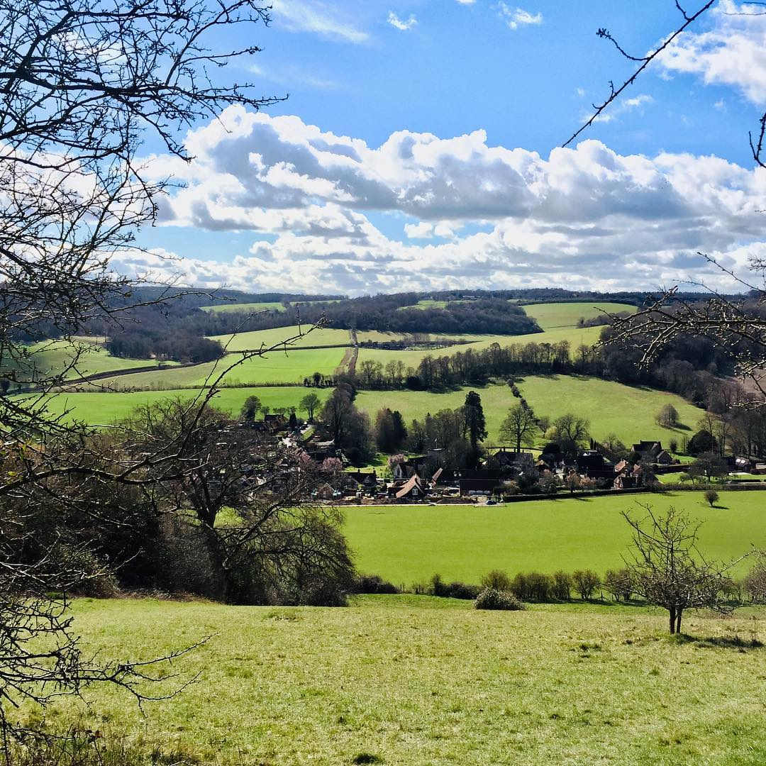 best-english-countryside-vacations