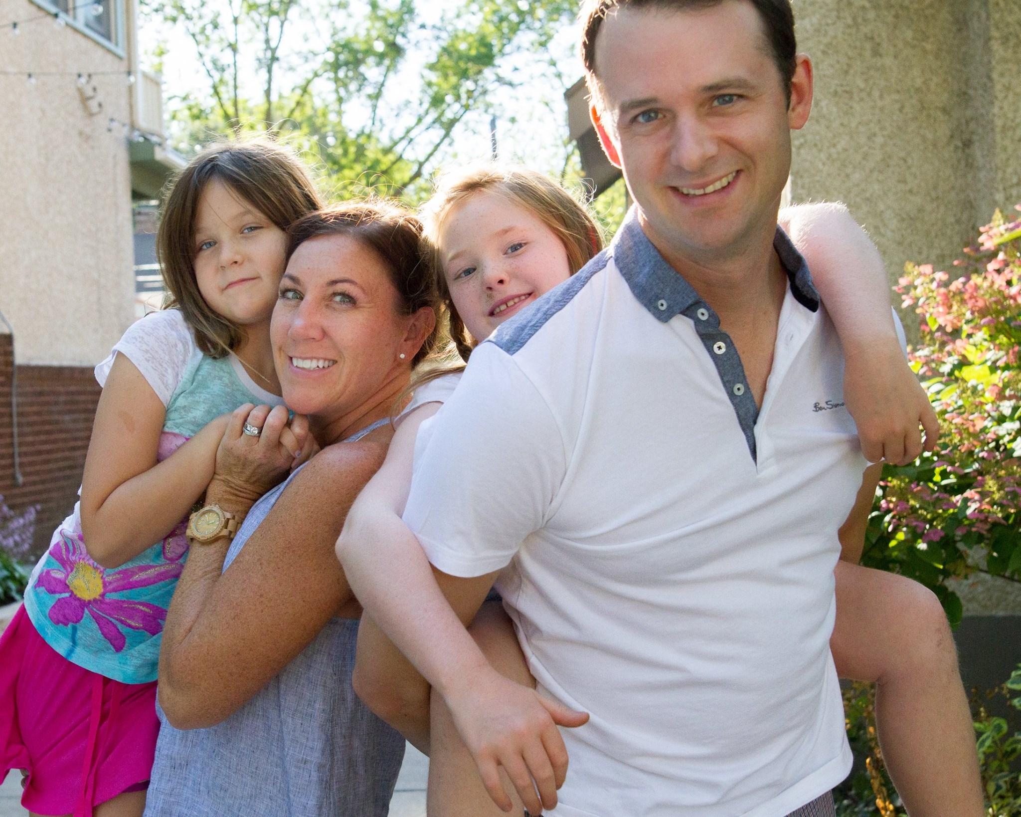 how-to-plan-a-washington-dc-family-trip