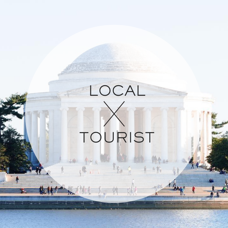 LOCAL TOURIST TEMPLATE-3.png
