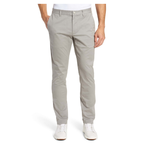 Bonobos Chinos for Men