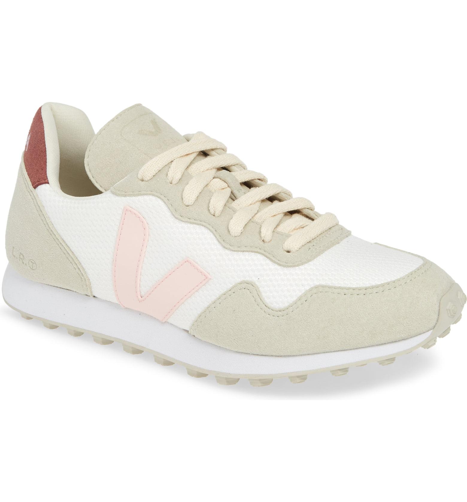Veja Hexa Sneaker