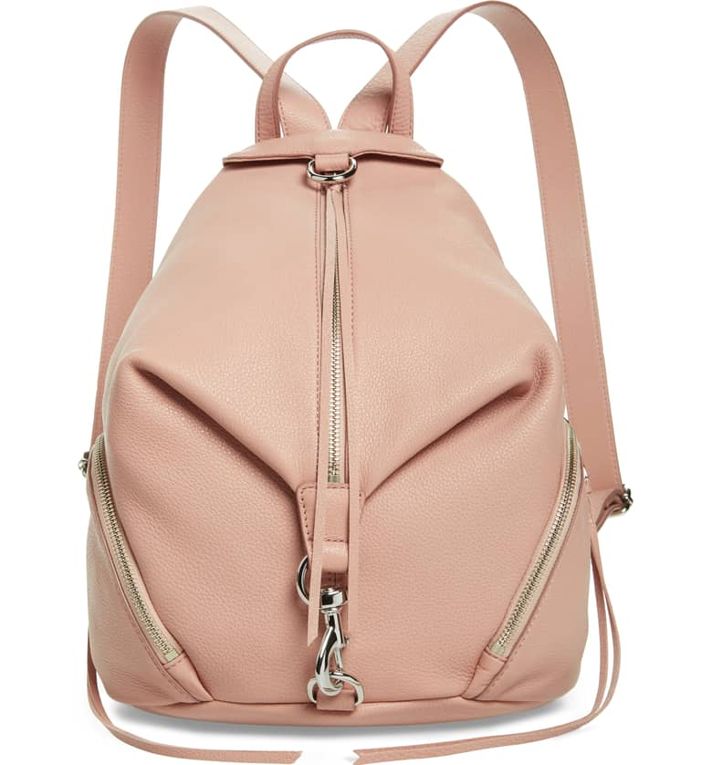 Rebecca Minkoff Jillian Backpack