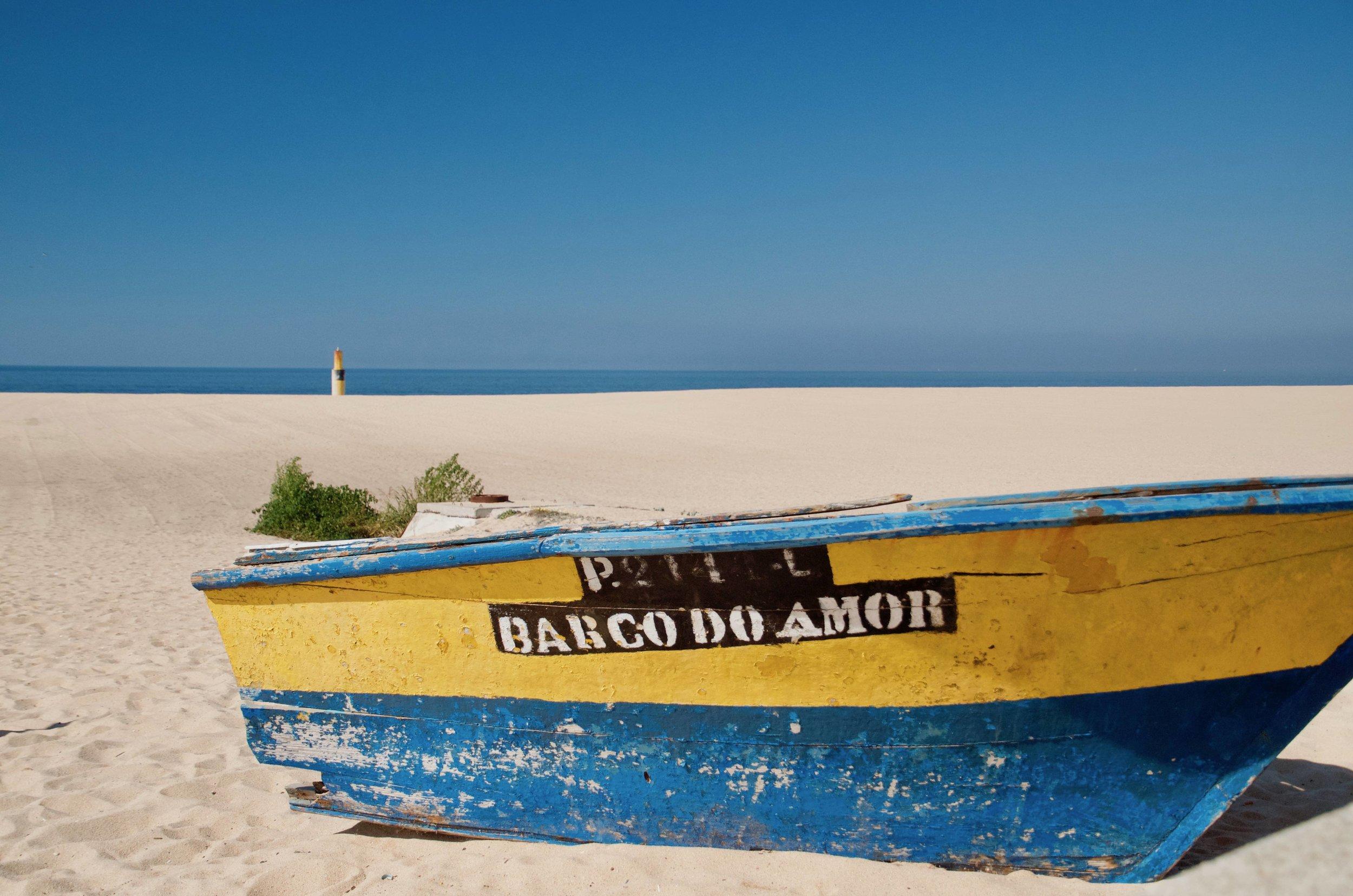 best-beaches-in-portugal