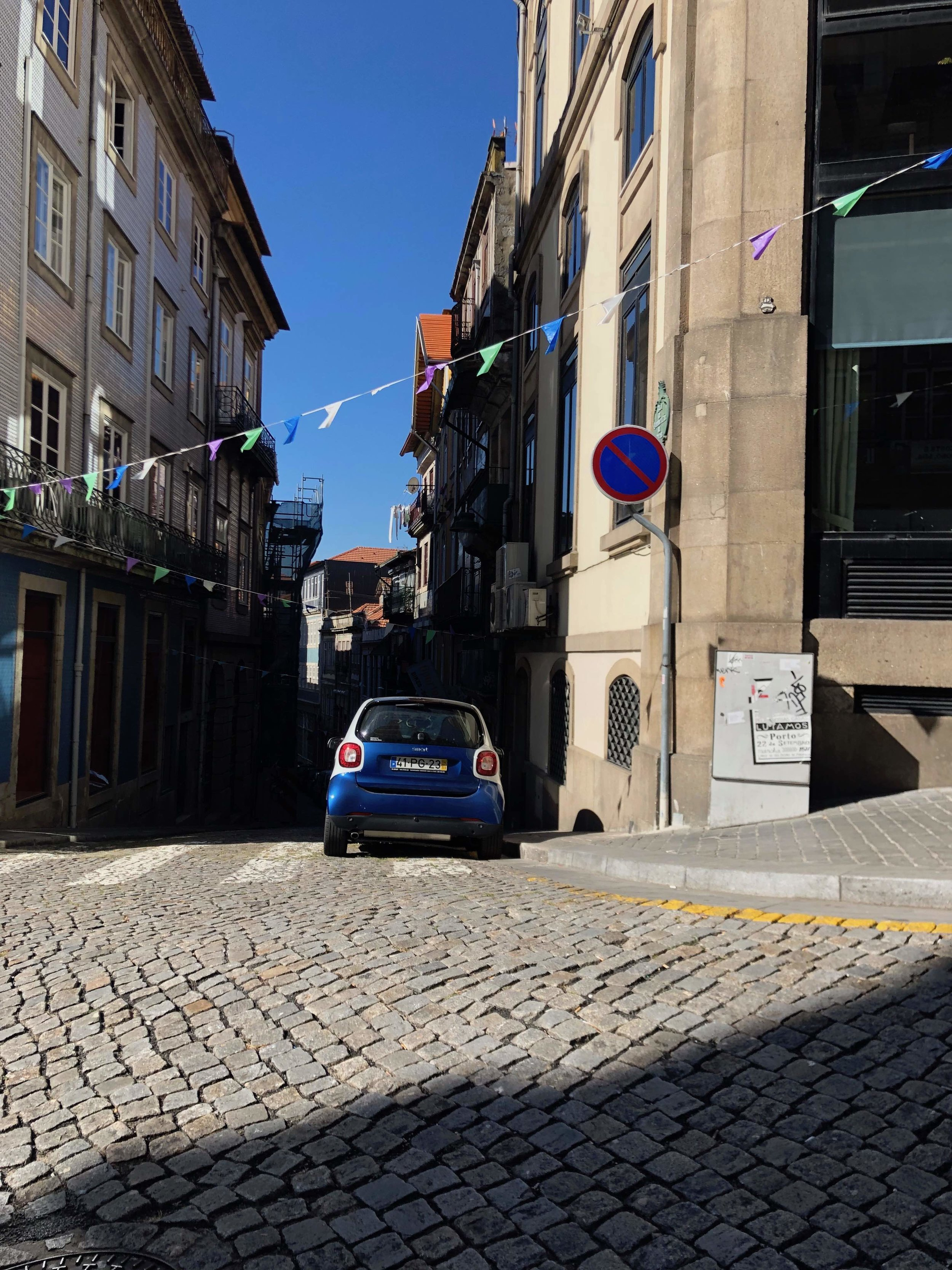 how-to-rent-a-car-in-portugal