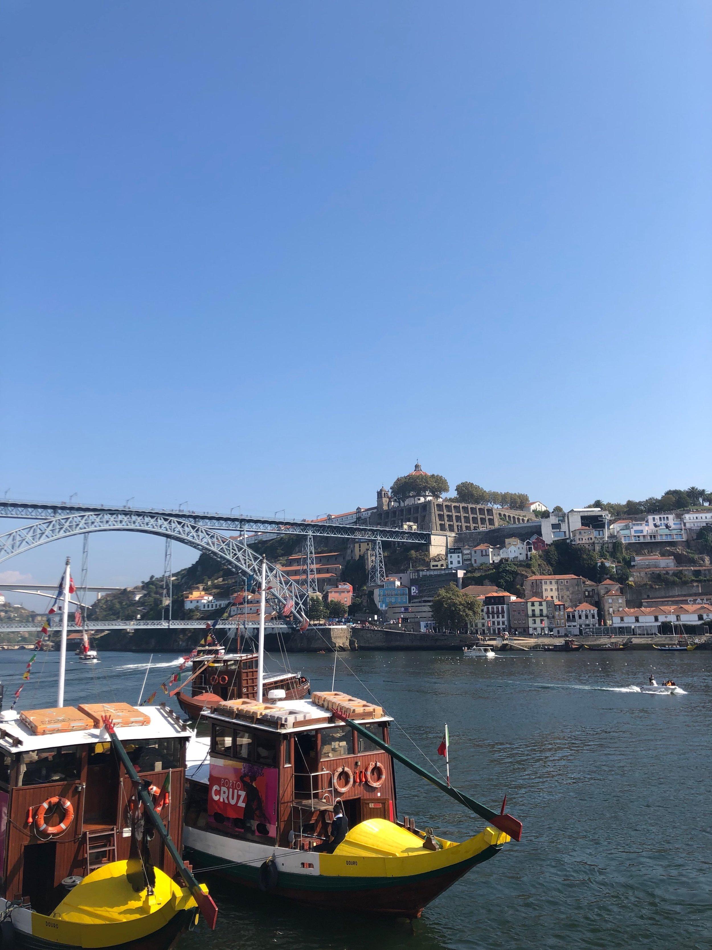 Dom-Luis-Bridge-in-Porto