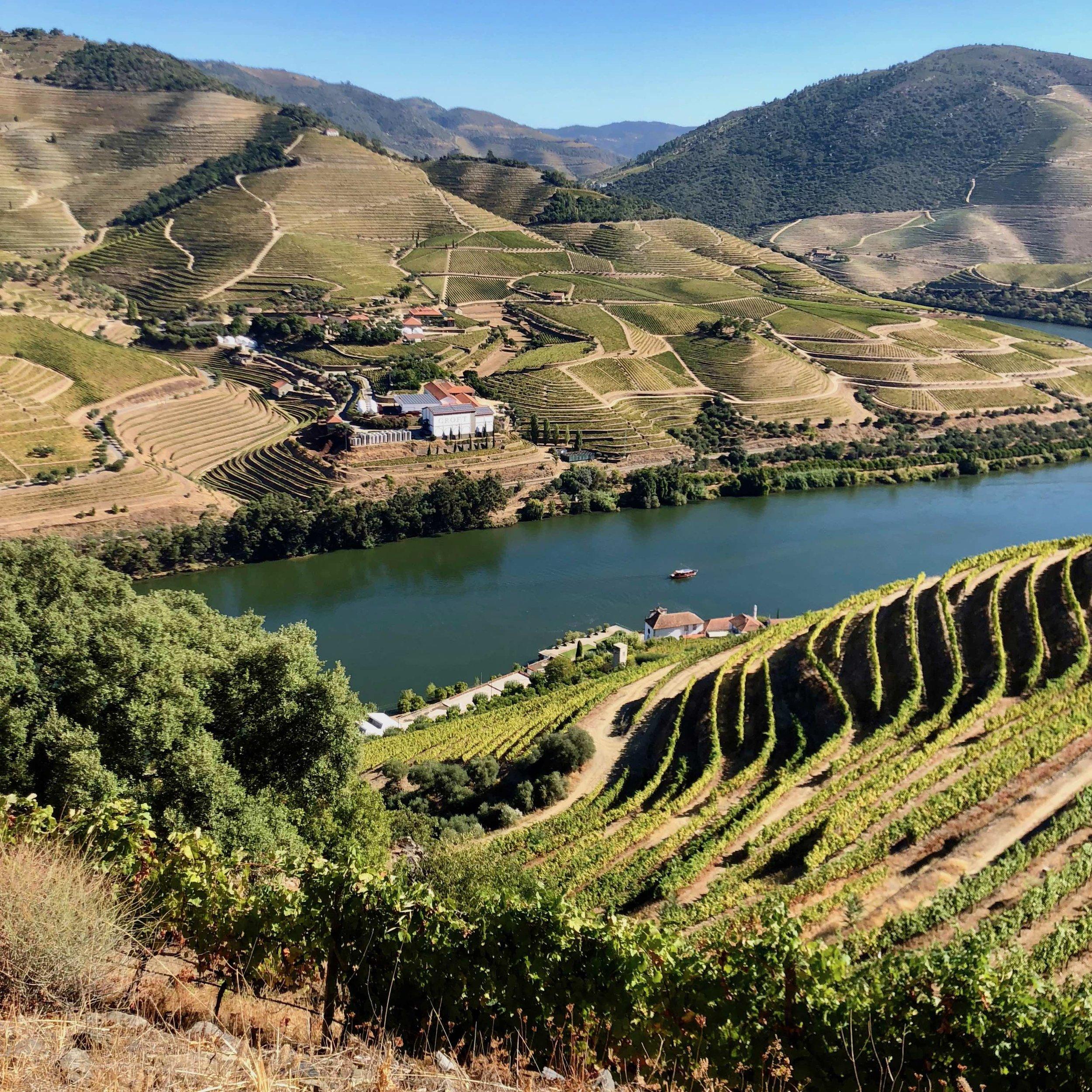 best-portugal-travel-guide.jpg