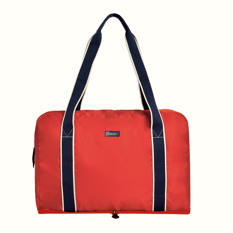 Paravel Fold Up Bag