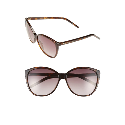 Marc Jacobs Polarized Sunnies