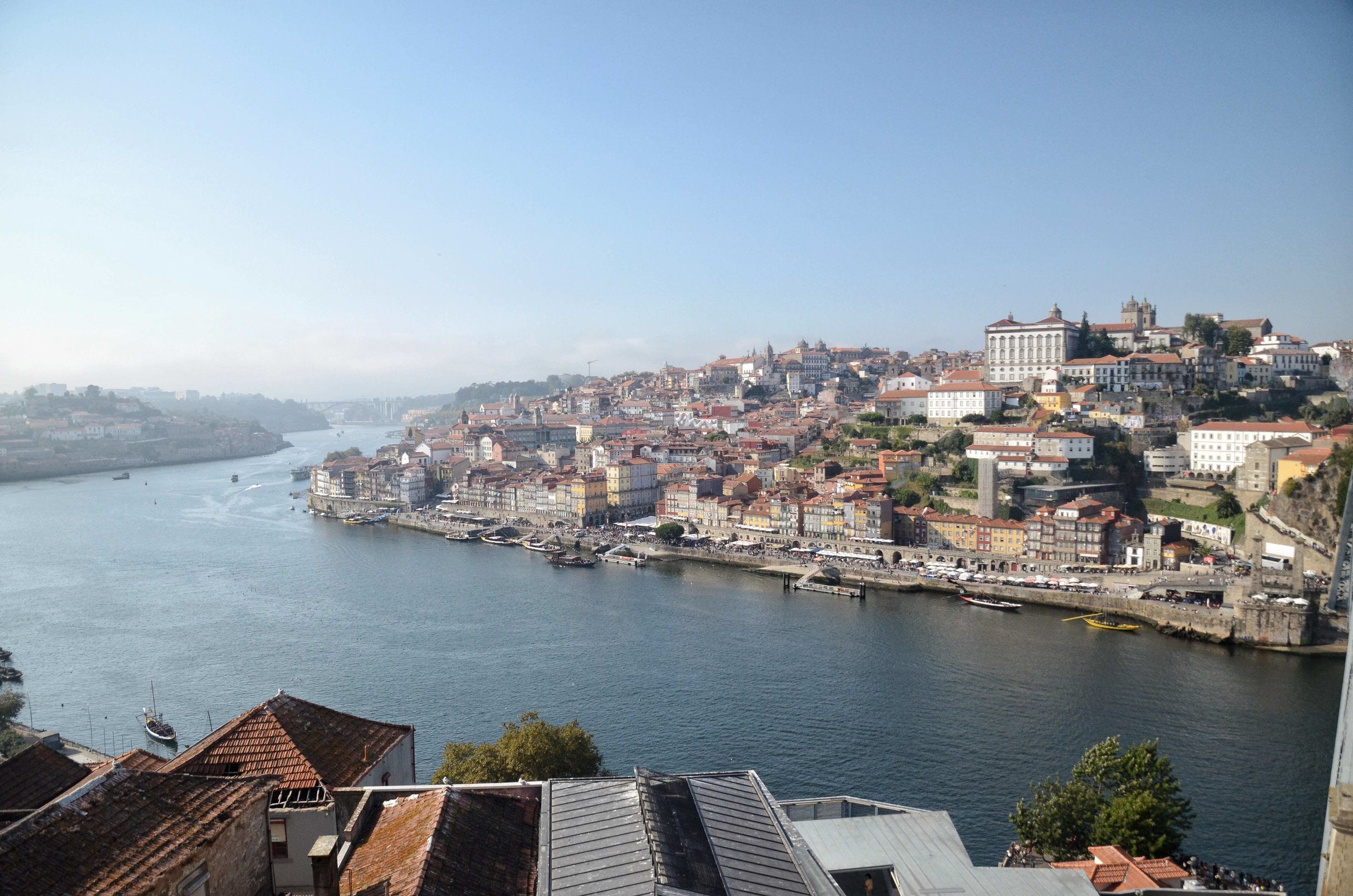 best-places-to-travel-in-portugal.jpg